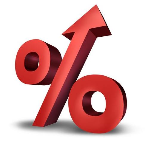 中古車消費増税2