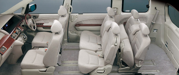seat-5person