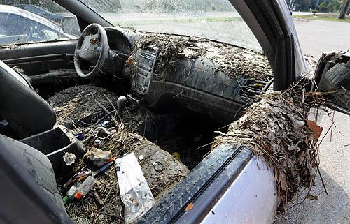 【プロが教える】格安中古車が危険である理由と見極める方法 プロが教えるミニバン選択基準